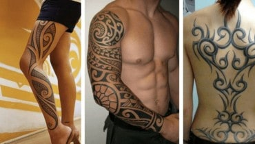 tribal-tattoos-fabulousdesign