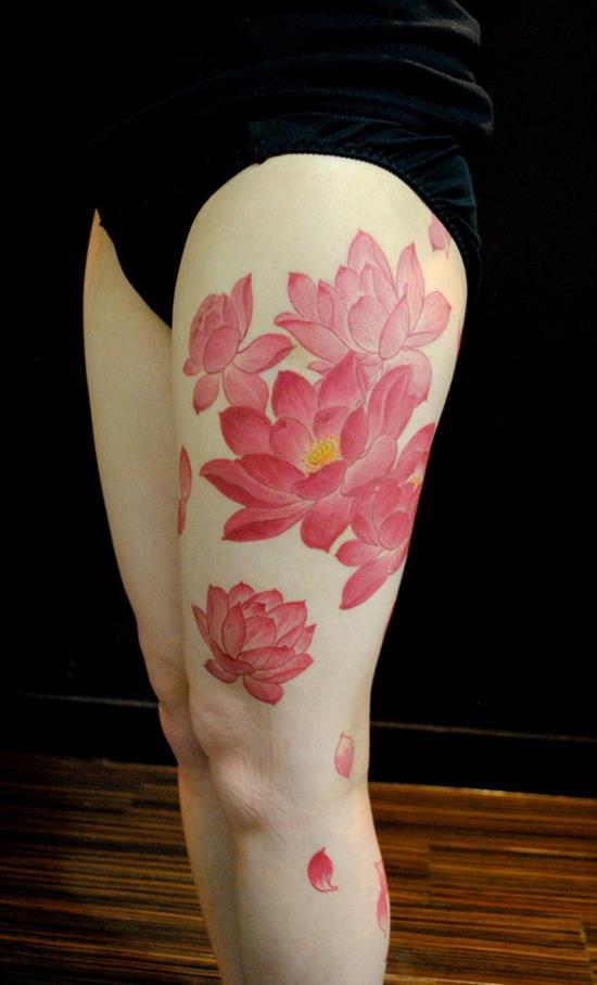1-lotus-tattoo
