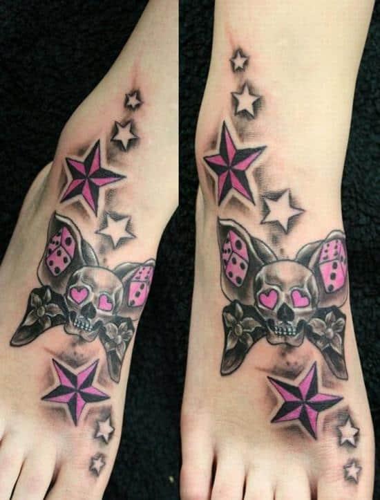10-butterflyskull-stars-pink-tat600_789