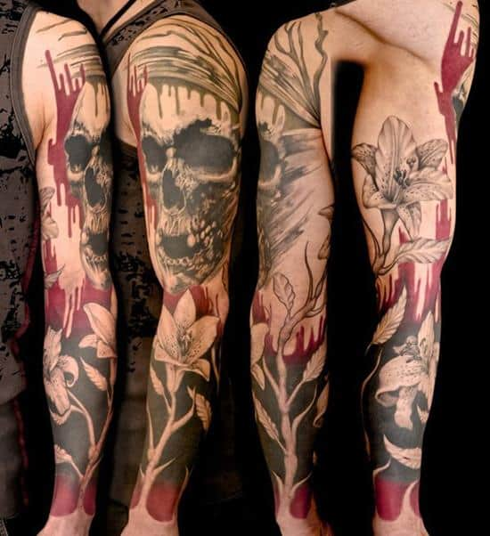 10-full-sleeve-tattoo
