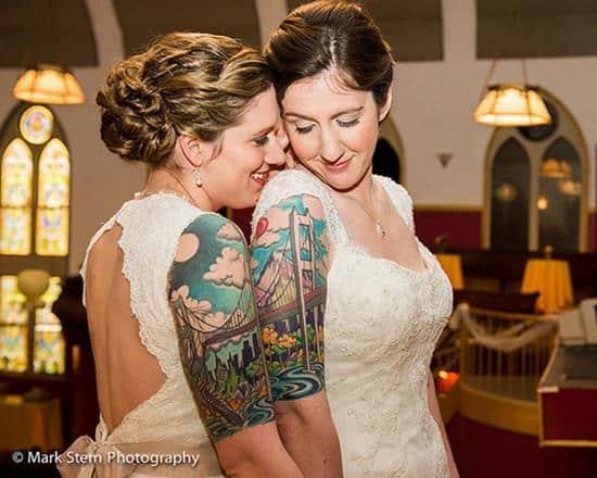 10-matching-tattoos