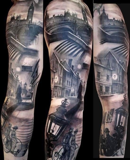 11-full-sleeve-tattoo