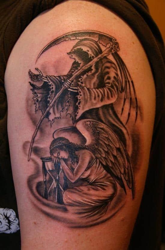 1166154892_Angel_of_Death_Tattoos.jpg
