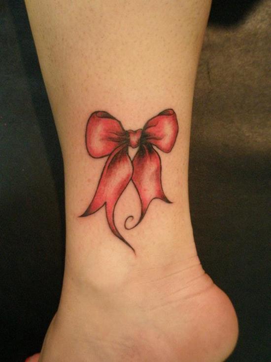 12-bow-leg-tattoo