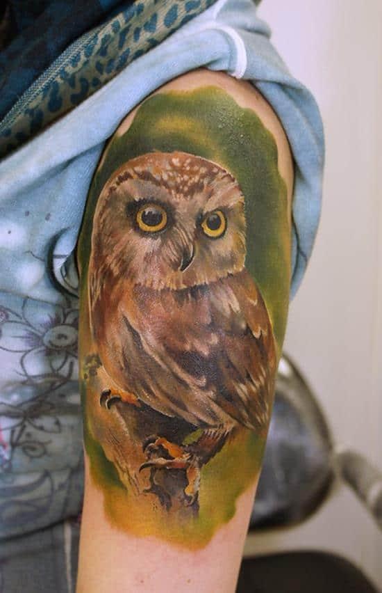 13-Small-Owl-tattoo1