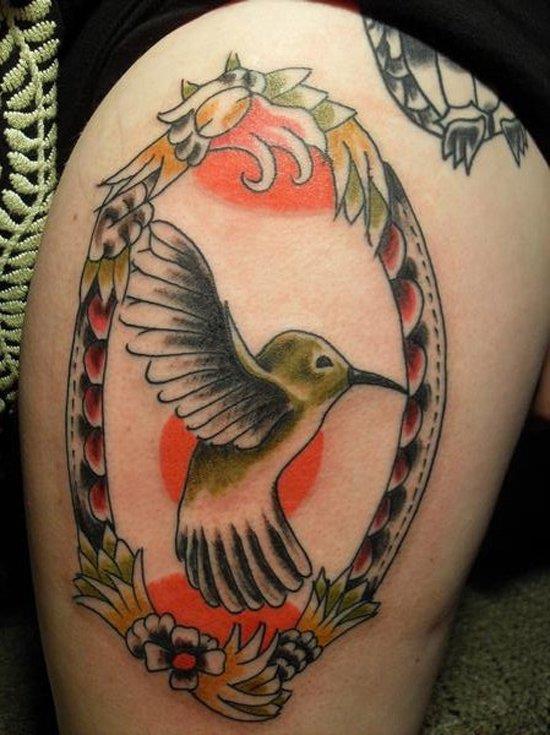 13-bird-tattoo