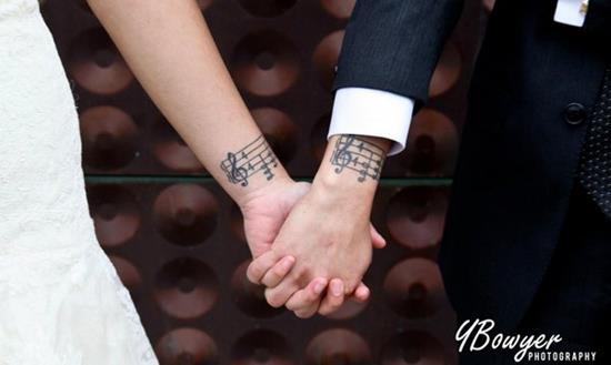 14-Note-matching-tattoos