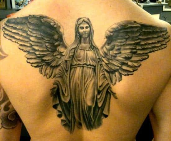 14-angel-mary600_496
