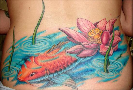 15-lotus-tattoo