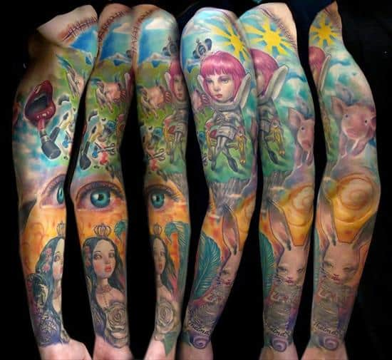 16-full-sleeve-tattoo