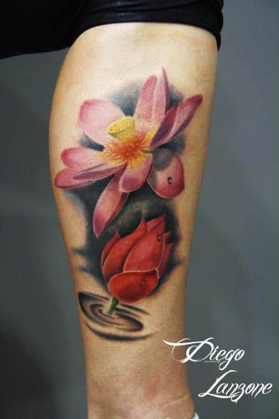 16-lotus-tattoo