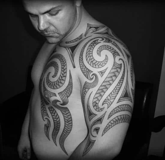16-maori-tattoo