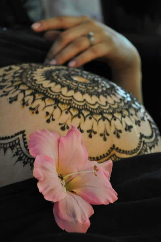 16-prenatal-henna600_903