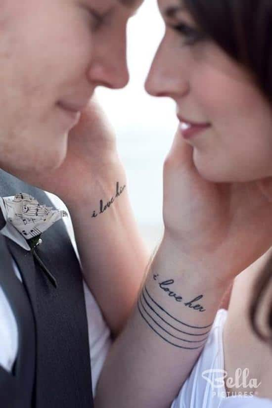 17-Love-matching-tattoos
