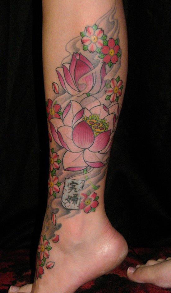 17-lotus-tattoo-597x1024