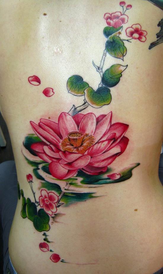 18-lotus-tattoo