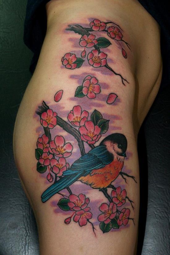 19-bird-tattoo