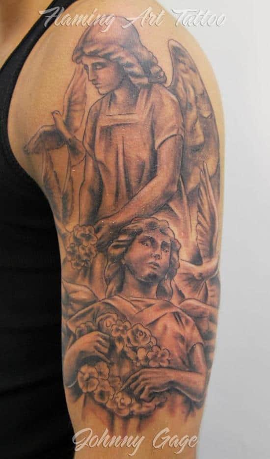 2-angel-half-sleeve-tattoo600_1020