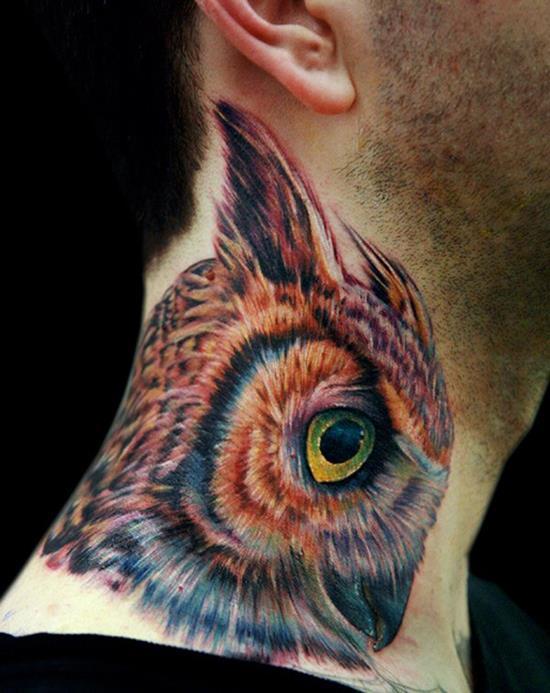 2-neck-owl1