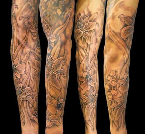 20-full-sleeve-tattoo