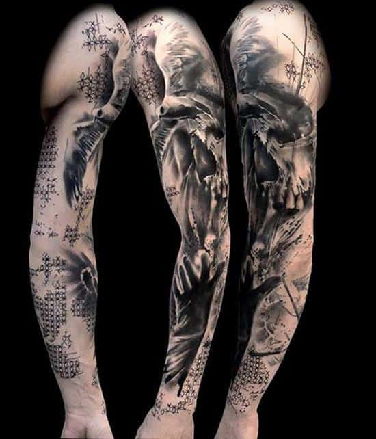 23-full-sleeve-tattoo