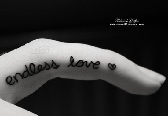 24-Finger-Tattoo