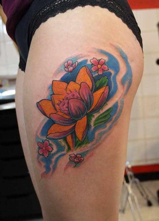 24-lotus-tattoo