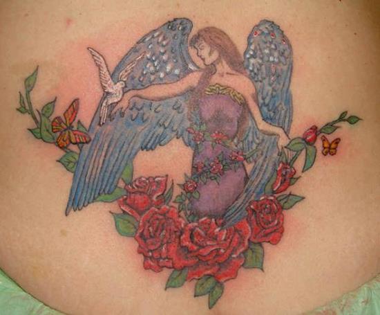 25-angel-tattoo600_496