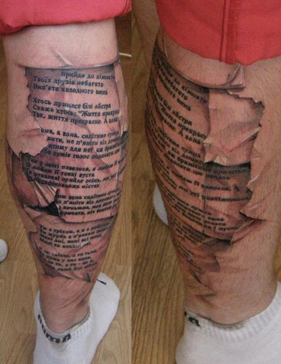 150 best leg tattoos men women ultimate guide october 2018 for Male thigh tattoos