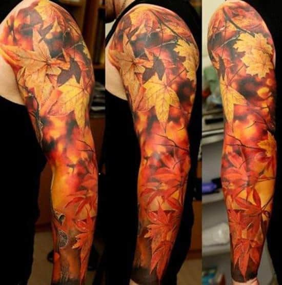 26-full-sleeve-tattoo