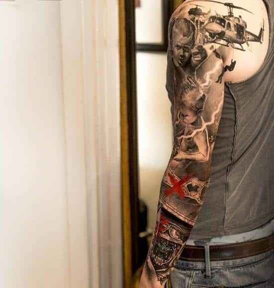 27-full-sleeve-tattoo