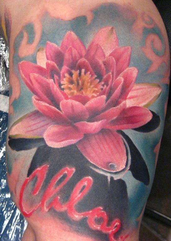 27-lotus-tattoo
