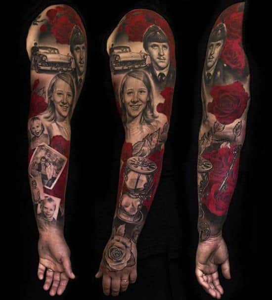 28-full-sleeve-tattoo