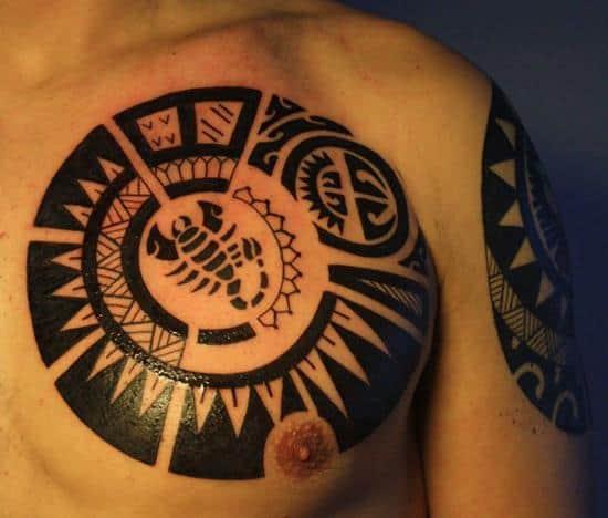 28-maori-tattoo