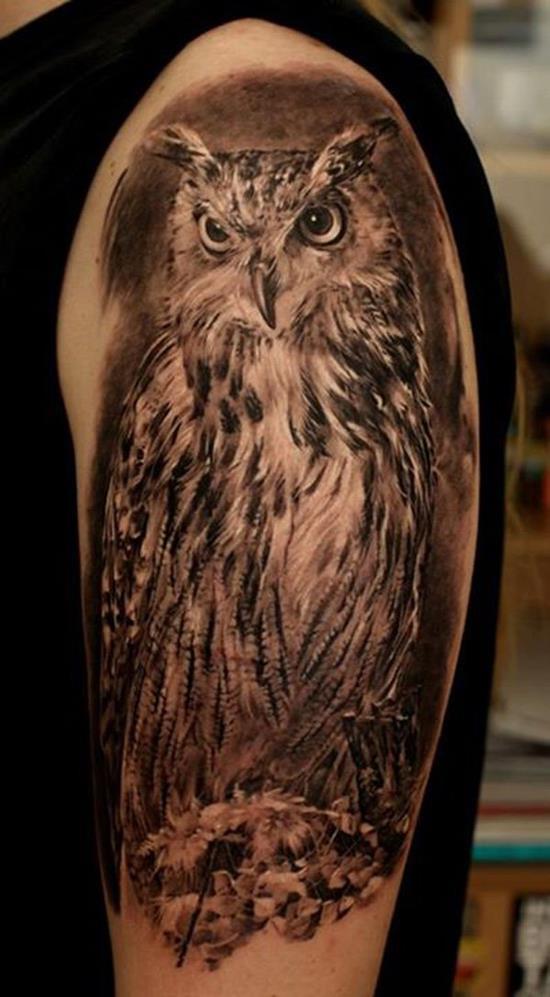 29-Owl-Tattoo1