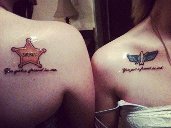 29-Sister-tattoo-ideas