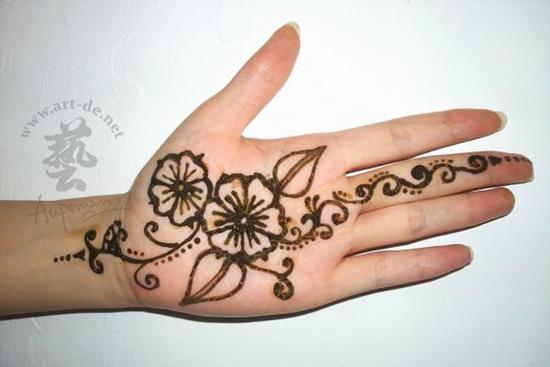 29-aupoman-hk-henna-tattoo-hand-2600_400