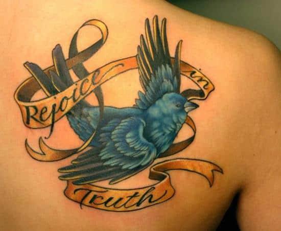 29-bird-tattoo
