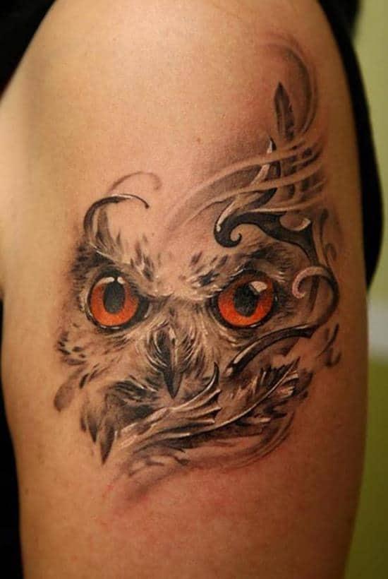 30-Owl-Tattoo1