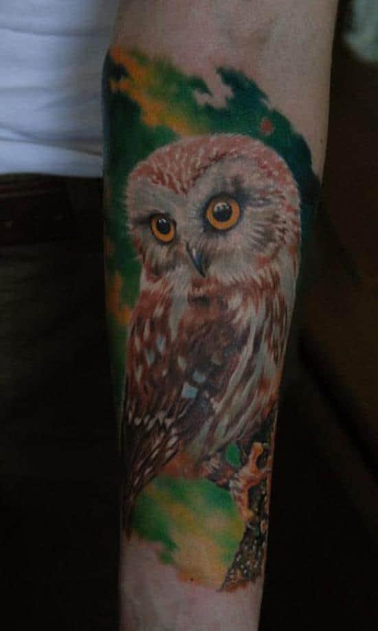 31-Owl-Tattoo1
