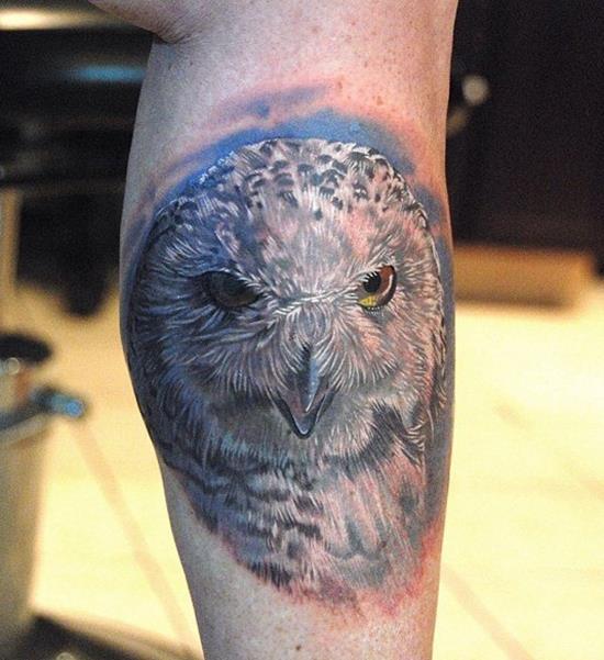 32-Owl-Tattoo1