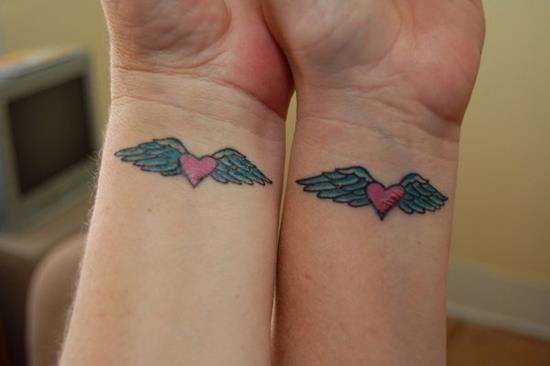 32-Sister-tattoo-ideas