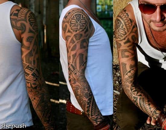 32-full-sleeve-tattoo