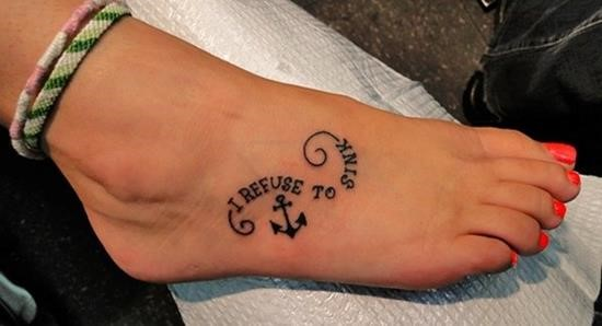 32-sink-anchor-tattoo-on-foot