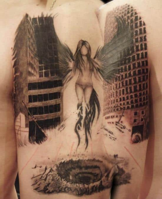 33-2nd-siting-of-the-dark-angel600_738