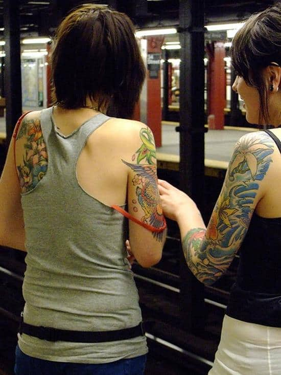 34-Sister-tattoo-ideas