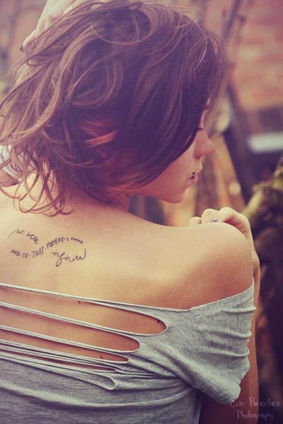 34-Small-font-tattoo1