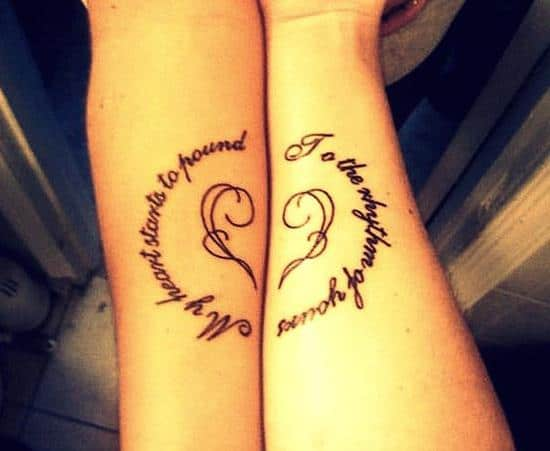 34-matching-tattoos