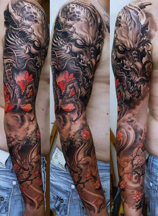 35-full-sleeve-tattoo