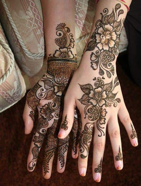 36-arabic-mehndi-design-for-hands_520_686